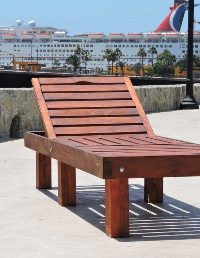 outdoor-lounge-chairs (5)