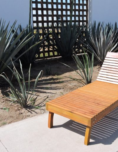 outdoor-lounge-chairs