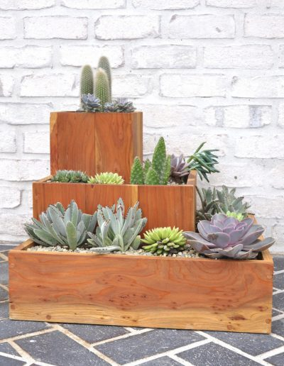 outdoor-pots-and-planters (1)