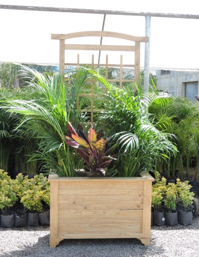 outdoor-pots-and-planters (3)