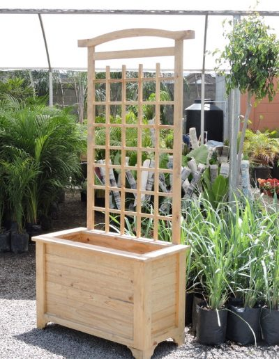 outdoor-pots-and-planters (4)