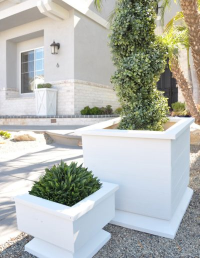 outdoor-pots-and-planters (7)