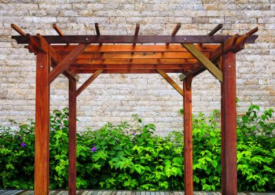 pergolas-arbors-and-trellises (2)