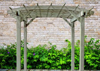 pergolas-arbors-and-trellises (4)