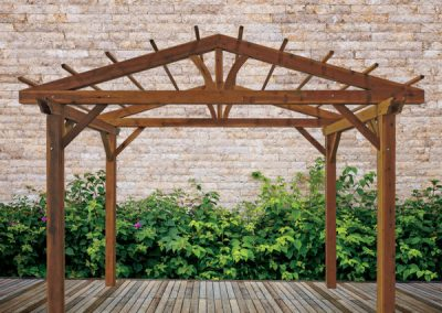 pergolas-arbors-and-trellises