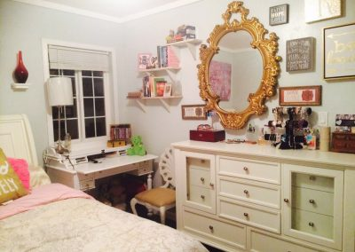 shabby-chic-style-bedroom (6)