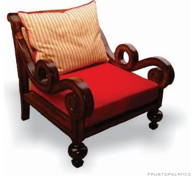 traditional-armchairs-and-accent-chairs (2)