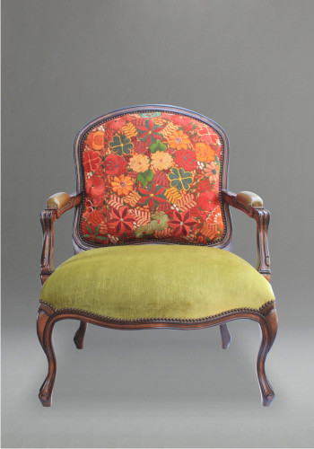 traditional-armchairs-and-accent-chairs (3)