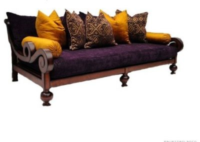 traditional-sofas (2)