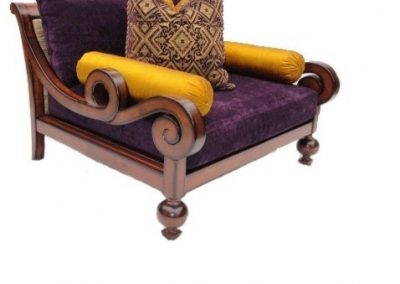 traditional-sofas (3)